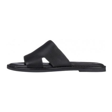 Pantofle TAMARIS 27135-24/900