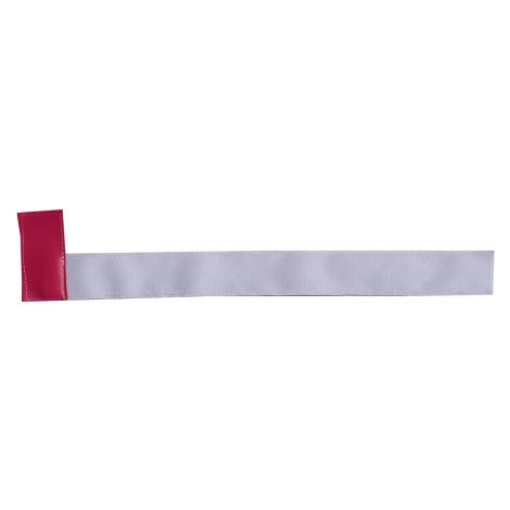 Airconnect MASTERJUMP oboustranný suchý zip pro airtrack - 50 cm