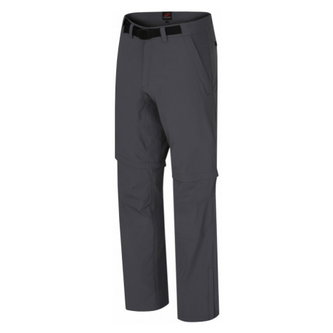 Pánské kalhoty Hannah Roland castlerock
