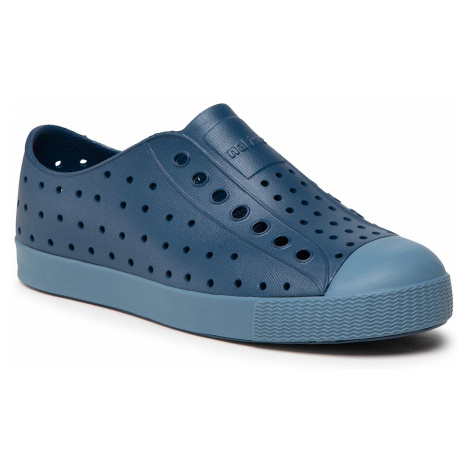 Native Jefferson 12100100-4750 Native Shoes