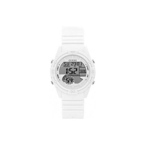 Dámské hodinky Guess W1281L1