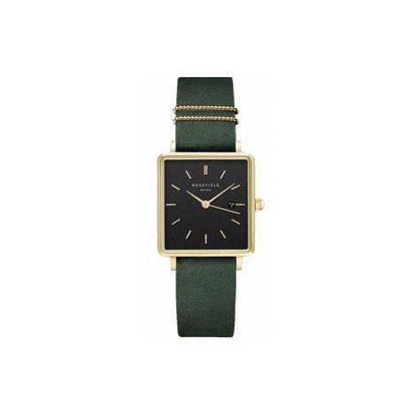 Dámské hodinky Rosefield QBFGG-Q031