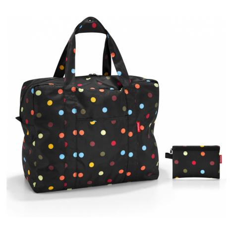 Reisenthel Mini Maxi Touringbag Dots