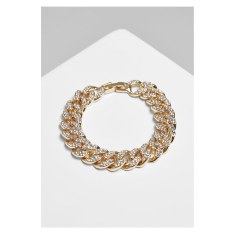 Diamond Bracelet Urban Classics