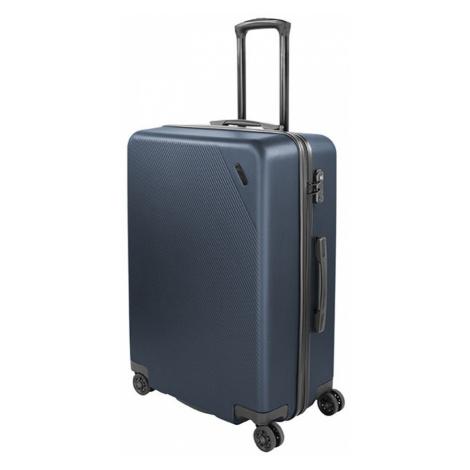 Cestovní kufr Bugatti Kallisto L