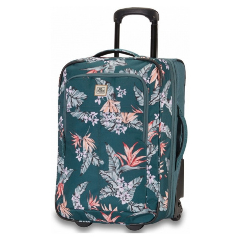Kufr Dakine Carry On Roller 42l waimea