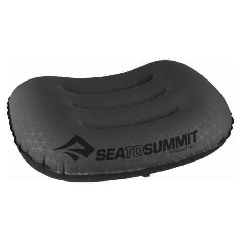 polštářek SEA TO SUMMIT Aeros Ultralight Pillow