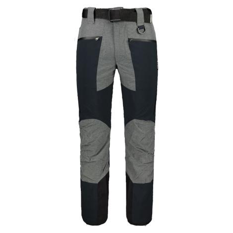 Pánské lyžařské kalhoty NORTHFINDER MERISTONEUS