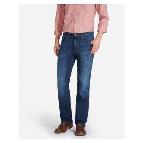 Wrangler pánské kalhoty Arizona Coolmax W12OUJ47R