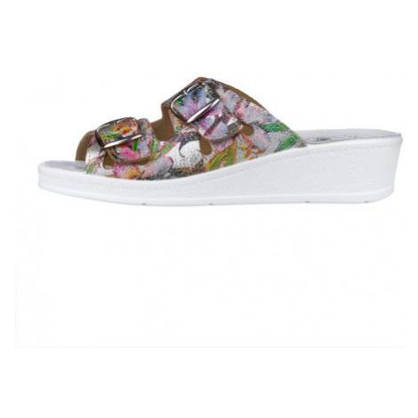 Domácí obuv MEDI LINE SHOES 703/l
