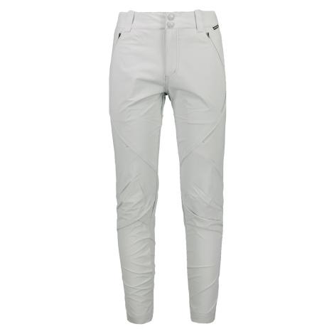Kalhoty outdoorové pánské NORTHFINDER ROBERT