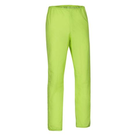 Kalhoty outdoorové pánské NORTHFINDER NORTHKIT
