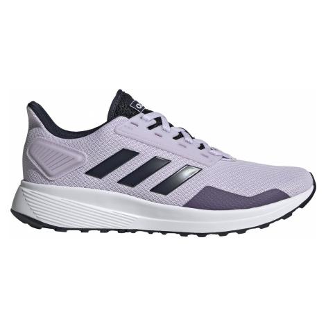 Adidas Duramo 9 W 41