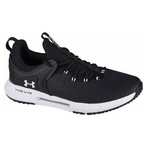UNDER ARMOUR W HOVR RISE 3023010-001