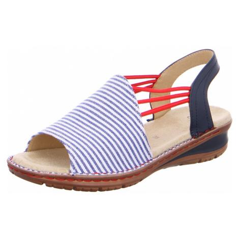 "Dámské sandály ara ""Hawaii"""