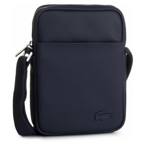 Lacoste Slim Vertical Camera Bag NH2340HC