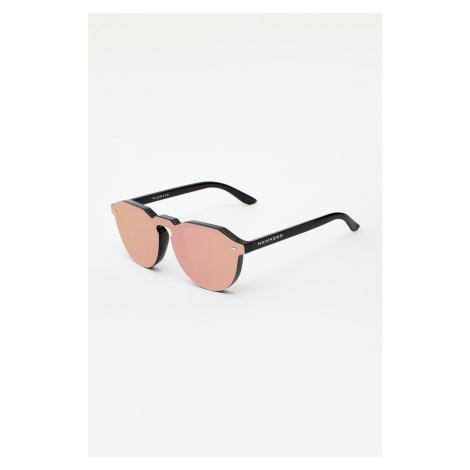 Hawkers - Brýle ROSE GOLD WARWICK HYBRID