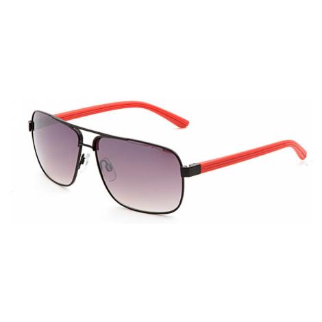 Mario Rossi sluneční brýle MS01-372-17
