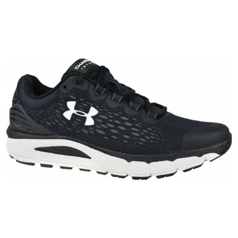 UNDER ARMOUR CHARGED INTAKE 4 3022591-001