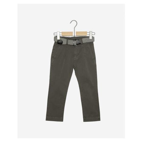 Kalhoty dětské Antony Morato Junior