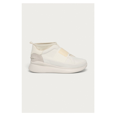 UGG - Boty Neutra Sneaker
