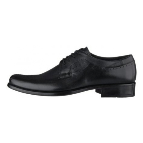 Společenská obuv BARTON 51007