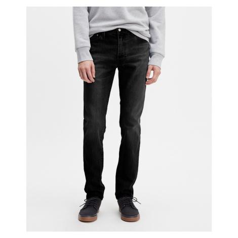 Levis pánské džíny 512™ SLIM TAPER 28833-0394 Levi´s