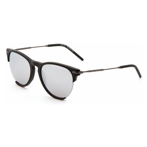 Enni Marco sluneční brýle IS 11-345-18P