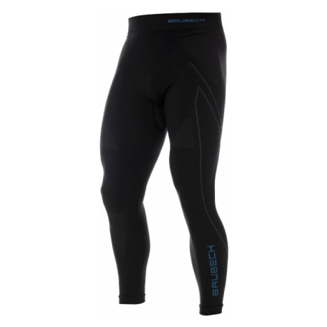 Pánské termo kalhoty Brubeck Thermo Tights
