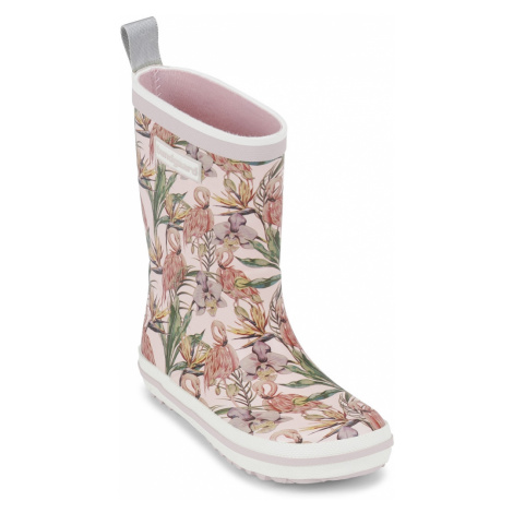 holinky Bundgaard Rose Flamingo (new)