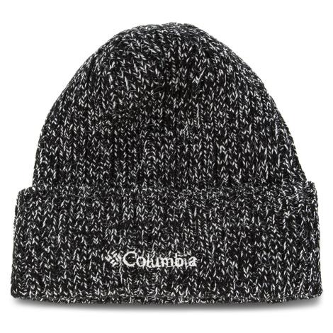 Columbia Watch Cap 1464091