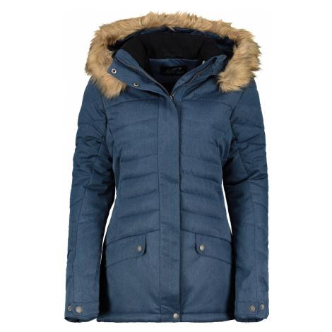 Women's jacket HANNAH Raola