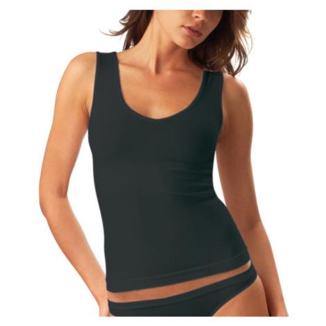 Bavlněná košilka se širokými ramínky Cotone Basic Intimidea
