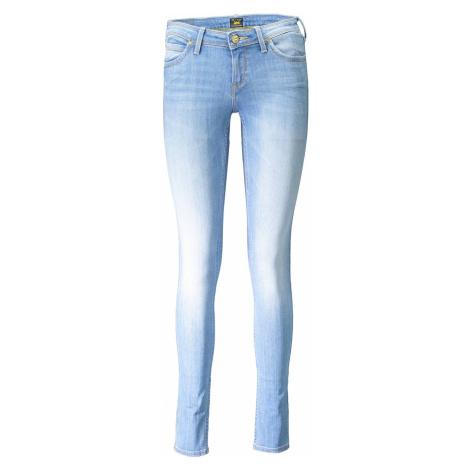 LEE džíny