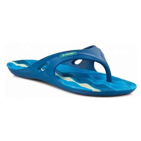 Žabky RIDER - Rider Monza Fem 81413 Blue 21724