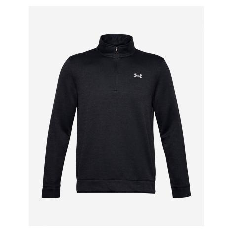 Storm SweaterFleece ¼ Zip Layer Mikina Under Armour