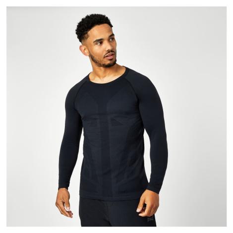 Everlast Long Sleeve Seamless T-Shirt