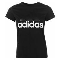 Adidas Tričko