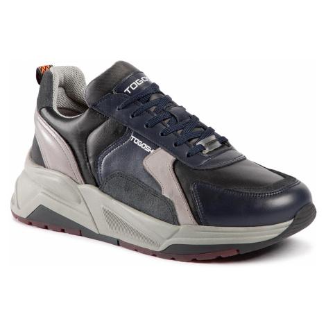 Sneakersy TOGOSHI - TG-12-05-000295 609