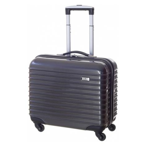 Pilotní kufr Snowball 4W