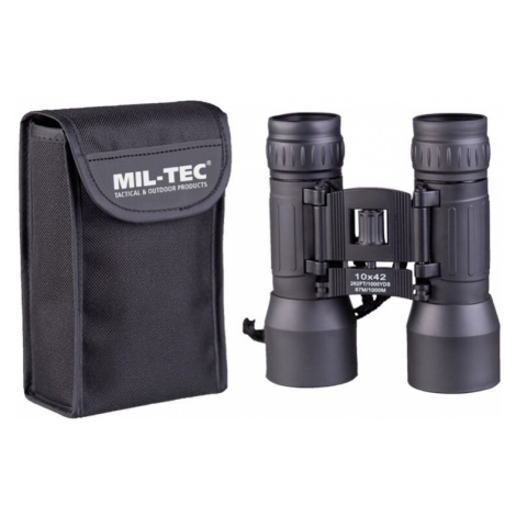 Dalekohled univerzální 10x 42 Mil-Tec® Mil-Tec(Sturm Handels)
