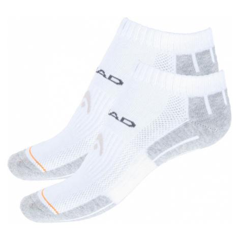 2PACK ponožky HEAD vícebarevné (741017001 300) L