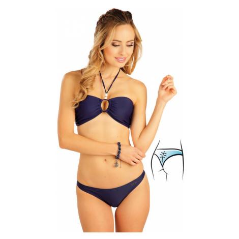 LITEX Plavky kalhotky string bokové. 52395