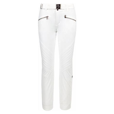 Lyžařské kalhoty Bogner FRAENZI bílá