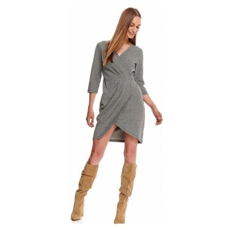 Top Secret Šaty dámské LUPE