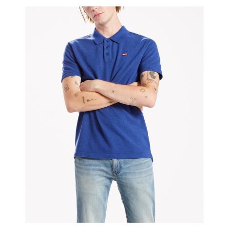 Levis pánské tričko s límečkem 22401-0061 Levi´s
