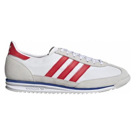 Adidas SL 72 ruznobarevne