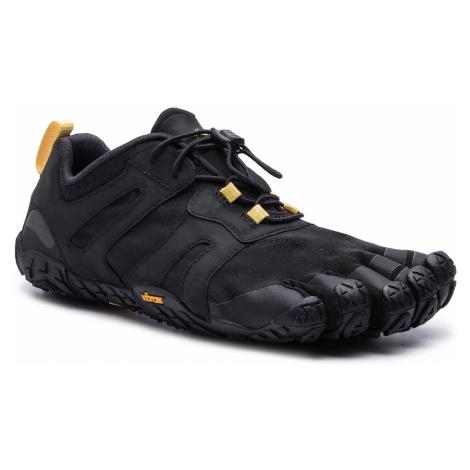 Boty VIBRAM FIVEFINGERS - V-Trail 2.0 19M7601 Black/Yellow