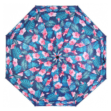 Albi Deštník - Ibišek