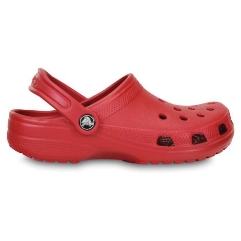 Crocs Classic Pepper